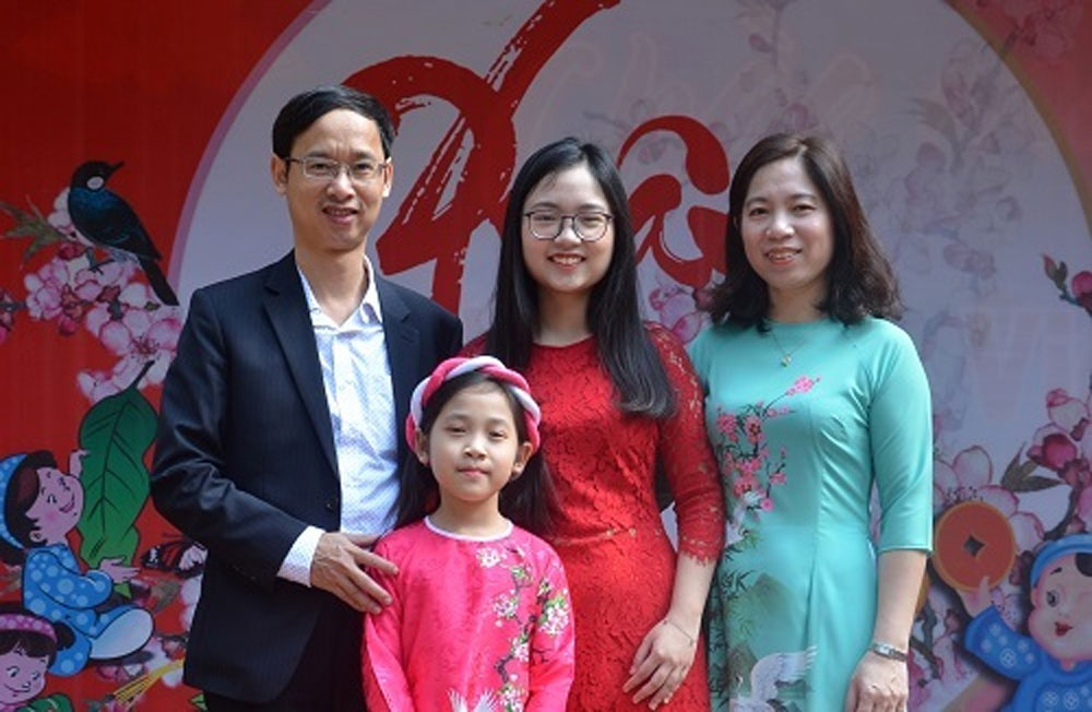 Nữ sinh Hà Nội, trúng tuyển, đại học top 3 của Mỹ, Nguyễn Nga Nhi