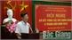 Đảng bộ Các cơ quan tỉnh Bắc Giang: Tiếp tục đổi mới lề lối, phương pháp công tác, nâng cao hiệu quả lãnh đạo