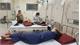 Hàng chục người nhập viện sau khi ăn tiệc cưới