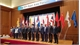 Vietnam attends 17th East Asia Forum in Japan