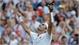 Federer loại Nadal ở bán kết Wimbledon
