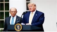 Tổng thống Mỹ thông báo thời điểm truy quét người nhập cư bất hợp pháp