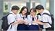 5 thí sinh đạt điểm 30 xét tuyển đại học