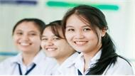 Công bố điểm thi THPT quốc gia 2019 trước 7 giờ sáng mai 14-7