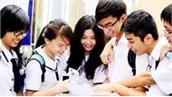 Bộ Giáo dục và Đào tạo công bố phổ điểm các môn thi THPT quốc gia 2019