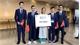Kỳ thi Olympic Vật lý quốc tế năm 2019: Em Trịnh Duy Hiếu giành Huy chương Bạc