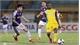 Hà Nội mất ngôi đầu V-League vì bàn thua phút bù giờ cuối cùng