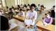 Điểm chuẩn nhiều ngành, nhiều trường đại học sẽ tăng