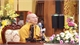 Chính thức bãi nhiệm mọi chức vụ của trụ trì chùa Ba Vàng