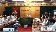 Khẩn trương triển khai lập quy hoạch cấp quốc gia, quy hoạch vùng thời kỳ 2021- 2030