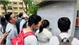 Đại học Ngoại thương cơ sở II công bố điểm sàn nhận hồ sơ xét tuyển 2019