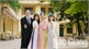 Vũ Chí Kỳ Anh, Trường THPT Lục Nam đạt điểm cao ở cả hai khối thi