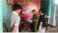 Lật tẩy thủ đoạn của nhóm 9X chuyên đòi nợ thuê ở Bắc Giang