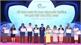 Phó Thủ tướng Vũ Đức Đam dự Lễ vinh danh và trao tặng Giải thưởng Du lịch Việt Nam 2019