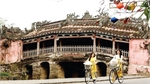 Hoi An named world's best city for travel