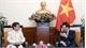 Deputy PM delighted at growing Vietnam – Japan ties