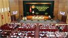 Lạng Giang: Tập trung chỉ đạo quyết liệt, huy động mọi nguồn lực xây dựng huyện nông thôn mới