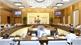 Phiên họp thứ 35 Ủy ban Thường vụ Quốc hội: Kỳ họp thứ 8 dự kiến khai mạc ngày 21-10