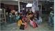 Indonesia: Hàng nghìn người sơ tán sau trận động đất cường độ 7,3