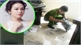 Nhà ca sĩ Nhật Kim Anh bị trộm phá két, lấy đi 5 tỷ đồng