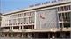 Trường Đại học Luật Hà Nội công bố điểm sàn xét tuyển
