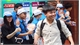 Dự báo điểm chuẩn chi tiết các ngành của Đại học Bách khoa Hà Nội năm 2019
