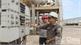 Doanh nghiệp Bắc Giang sử dụng điện tiết kiệm: Tăng lợi nhuận, giảm áp lực cho ngành điện