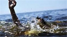 Phú Thọ: Tắm sông, 4 thanh niên chết thảm