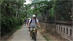 Thua Thien-Hue develops community-based tourism