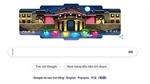 Google Doodles honours Hoi An ancient town