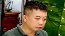 Triệt phá đường dây đánh bạc nghìn tỷ qua mạng ở Khánh Hòa