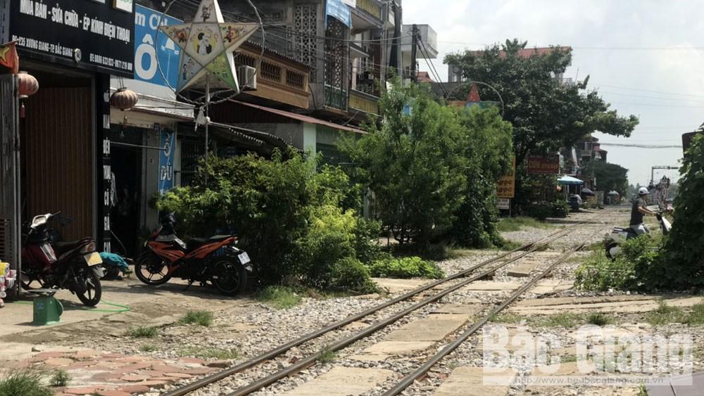 Tai nạn giao thông đường sắt,Ô tô lao vào tàu hỏa, Tử vong do tai nạn giao thông