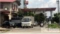 Những 'điểm đen' trên tuyến đường sắt Bắc Giang- Lạng Sơn