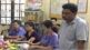Ðiều tra bổ sung vụ gian lận điểm thi tại Hà Giang