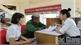 Agribank Chi nhánh Bắc Giang II: Tiện ích từ những dịch vụ  ngoài tín dụng