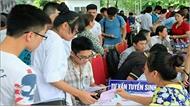 Ngành học nào đang thu hút thí sinh đăng ký xét tuyển đại học nhiều nhất?