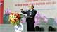 Thủ tướng Nguyễn Xuân Phúc: Bệnh viện K cần lấy sự hài lòng của người bệnh làm mục tiêu phấn đấu