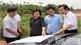 Tập trung giải phóng mặt bằng thực hiện các dự án khu đô thị, dân cư tại huyện Yên Thế