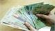 Xử lý nghiêm người đứng đầu cơ sở giáo dục để xảy ra lạm thu trong năm học mới