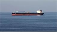 Iran thông báo bắt giữ tàu chở dầu nước ngoài ở Vịnh Persian