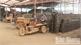 Hoạt động sản xuất gạch ngói nung: Sử dụng nguyên liệu không rõ nguồn gốc, thất thoát tài nguyên