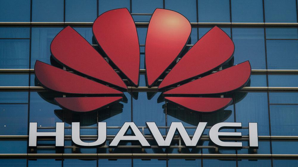 Huawei, ký kết, 50 hợp đồng thương mại phát triển 5G, toàn thế giới