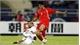 ĐT Việt Nam từng thắng thuyết phục UAE trên sân Mỹ Đình như thế nào?