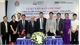 Vietnam cooperates with ROK in training health workers