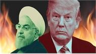 Iran phát tín hiệu sẵn sàng giảm căng thẳng với Mỹ thông qua ngoại giao