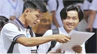 Điểm sàn xét tuyển Đại học Giao thông Vận tải từ 14 đến 18