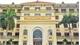 86 thí sinh được tuyển thẳng vào Trường Đại học Y Hà Nội năm 2019
