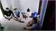 Quảng Ninh: Tạm giữ 5 người nước ngoài kích sóng di động trái phép