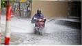 Đợt mưa lớn ở vùng núi Bắc Bộ khả năng kéo dài từ đêm 19 đến 25-7
