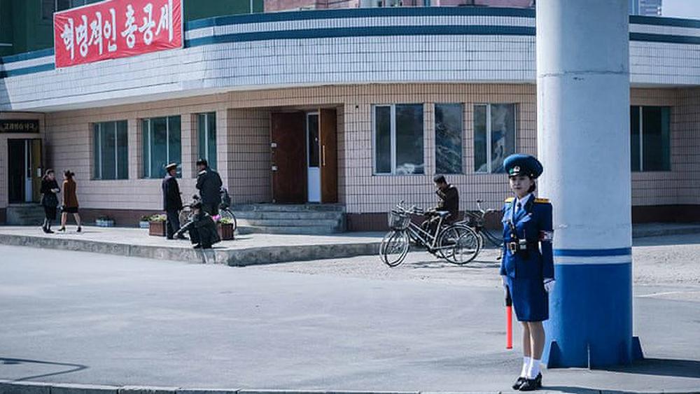 Triều Tiên bình yên khác lạ trong vỏ bọc một quốc gia kỳ bí